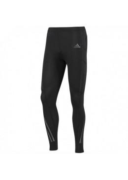 Pantaloni Adidas Running SuperNova