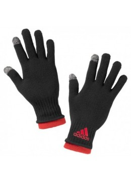 Guanti Adidas Winter