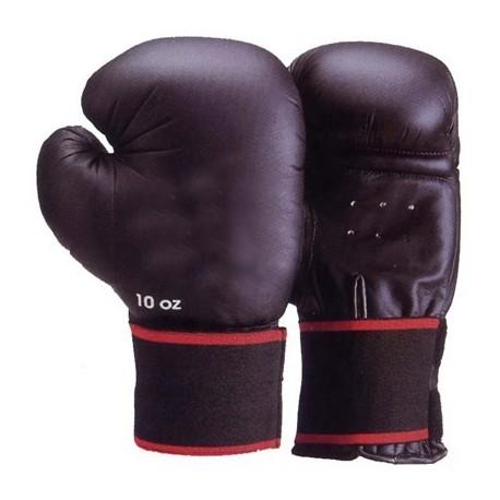 Guantone kick boxing - full contact