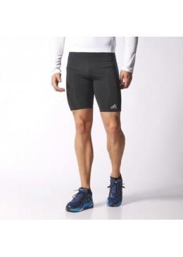 Pantaloncino Adidas Samba tight