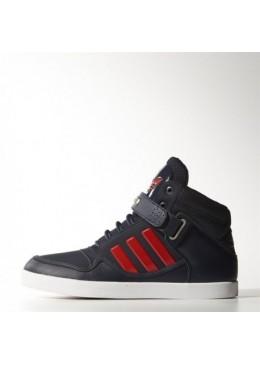 Scarpa Adidas AR 2.0