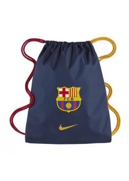 Sacca Nike Barcelona Gymsack