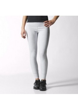 Pantalone donna Essentials Tight