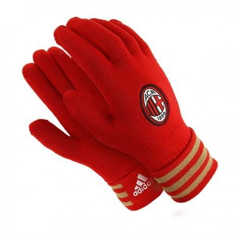 Adidas guanti Milan ACM