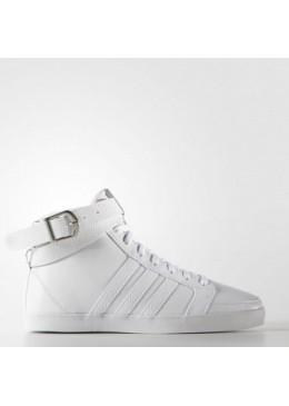 Scarpe Adidas Daily Twist LX Mid