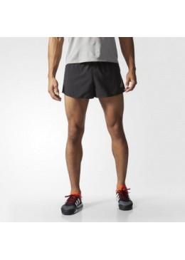 Pantaloncino Adidas Running uomo