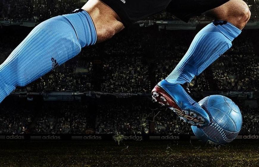Abbigliamento Scarpe e Accessori Calcio Scarpe Nike Scarpe